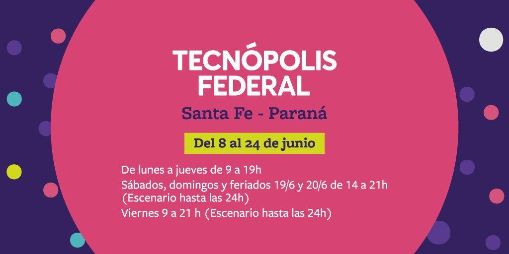 tecnopolisFederal_Parana2017