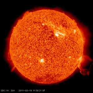 iconic_sol_mod