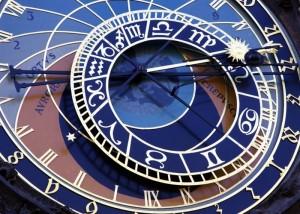 reloj_praga