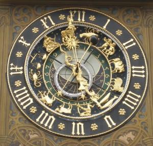 ulm-reloj