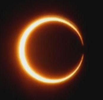 eclipse_mod