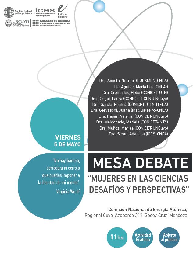 mesa debate (1)