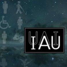 astronomia_inclusion_IAU