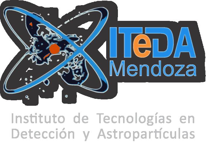 ITeDA Mendoza